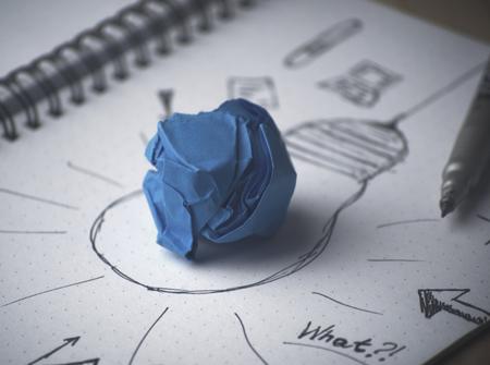 ocho pilares innovacion