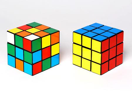 Creatividad combinatoria mito originalidad