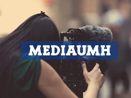 mediaumh