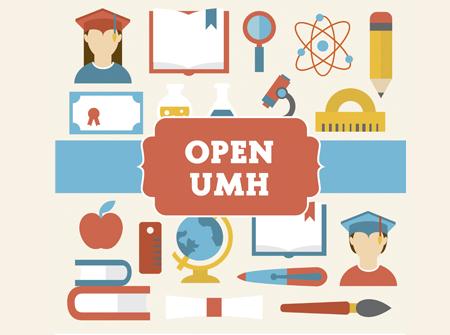 educacion_abierta