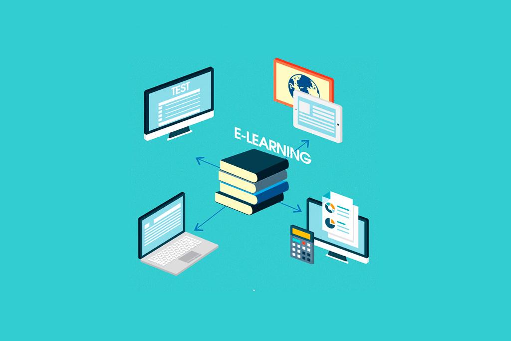 manifiesto_eLearning