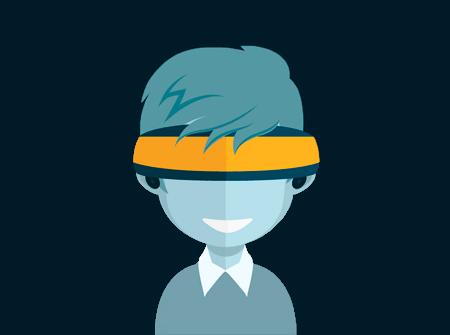 siatdi_realidad-virtual