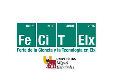 fecitelx