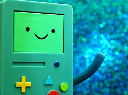 videojuegos_educacion
