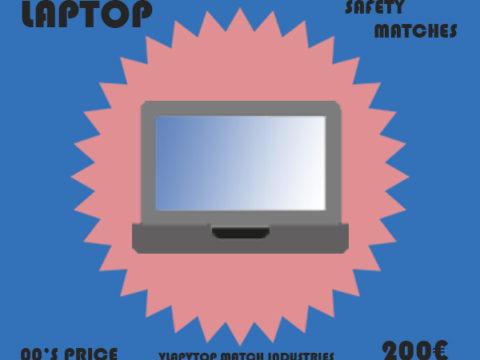 LAPTOP-PUBLI2
